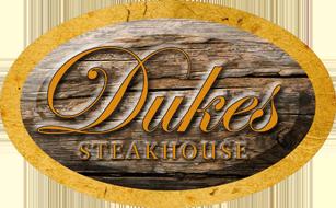 Duke's Steakhouse | Casual Dining | Sports Tavern
