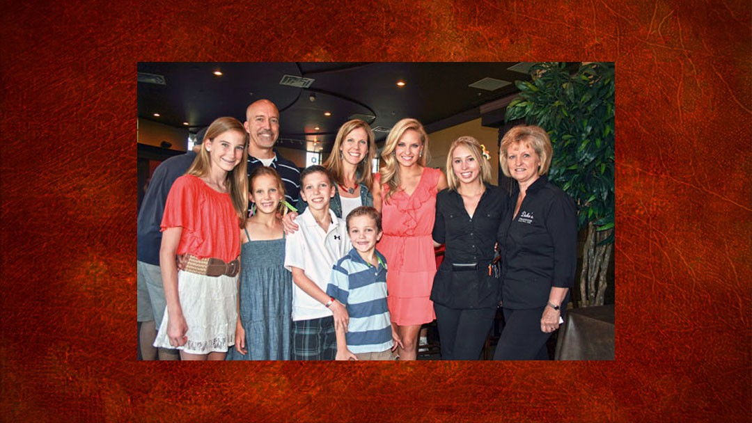 Family Night at Duke's
