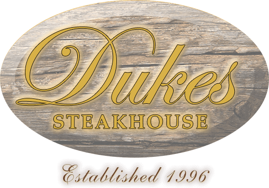 Duke's Steakhouse